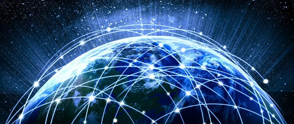 internet-usage-statistics