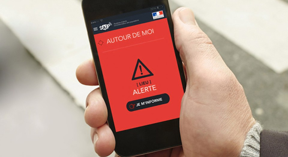 saip-emergency-app-silent-terror-attack-france
