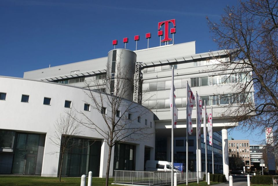 telekom-headquarter-to-the-daily.0
