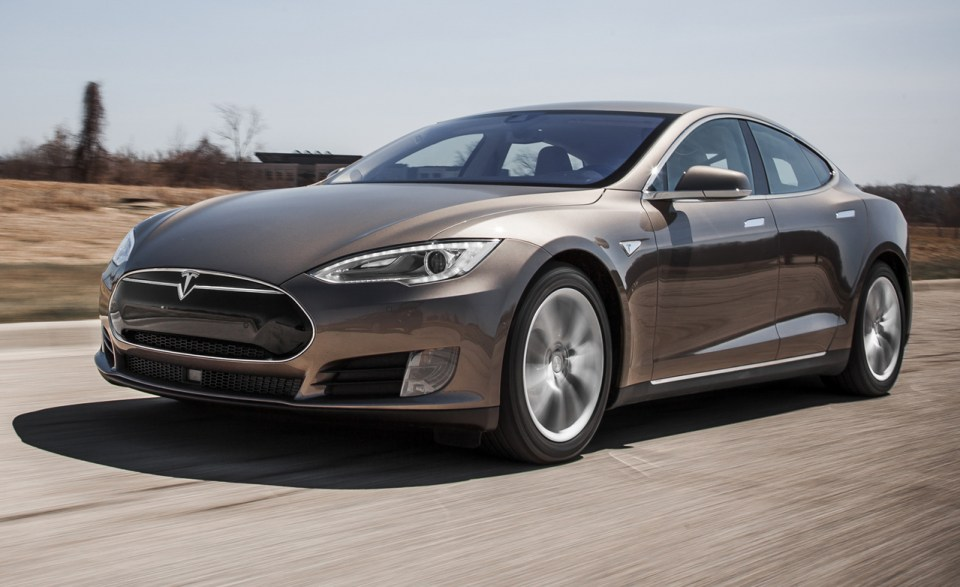 tesla-model-s-70d-instrumented-test-review-car-and-driver-photo-658384-s-original