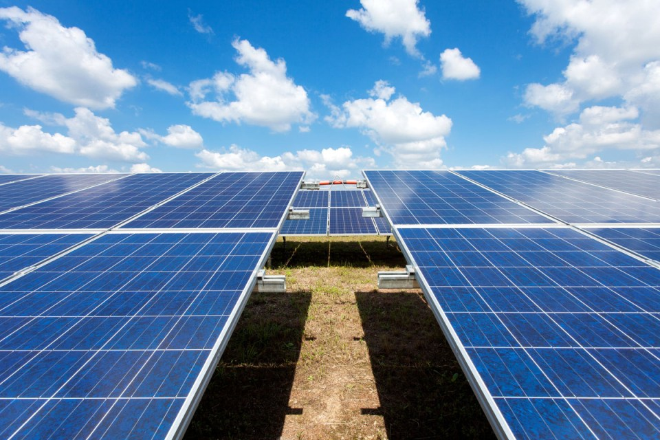 36931392-solar-power-for-electric-renewable-energy-from-the-sun-solar-farm-1200x0