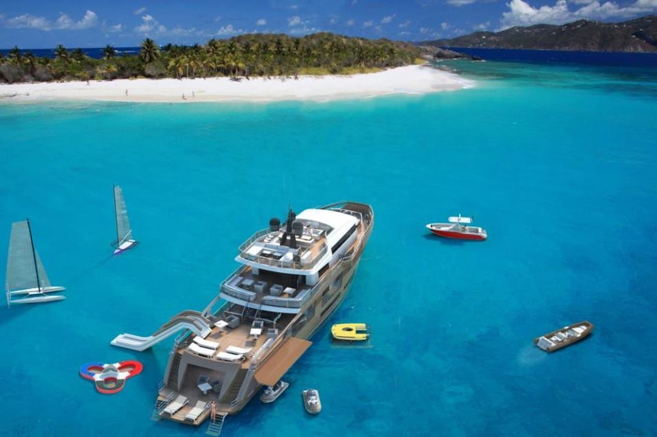 oceanemo-sports-utility-yachts-13