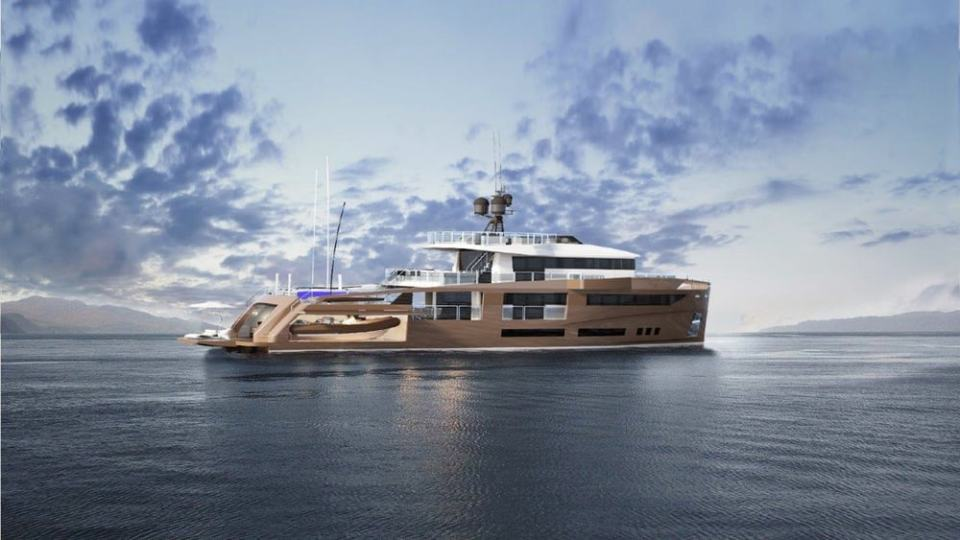 oceanemo-sports-utility-yachts-7 (1)
