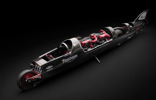 triumph-rocket-streamliner-1470296352