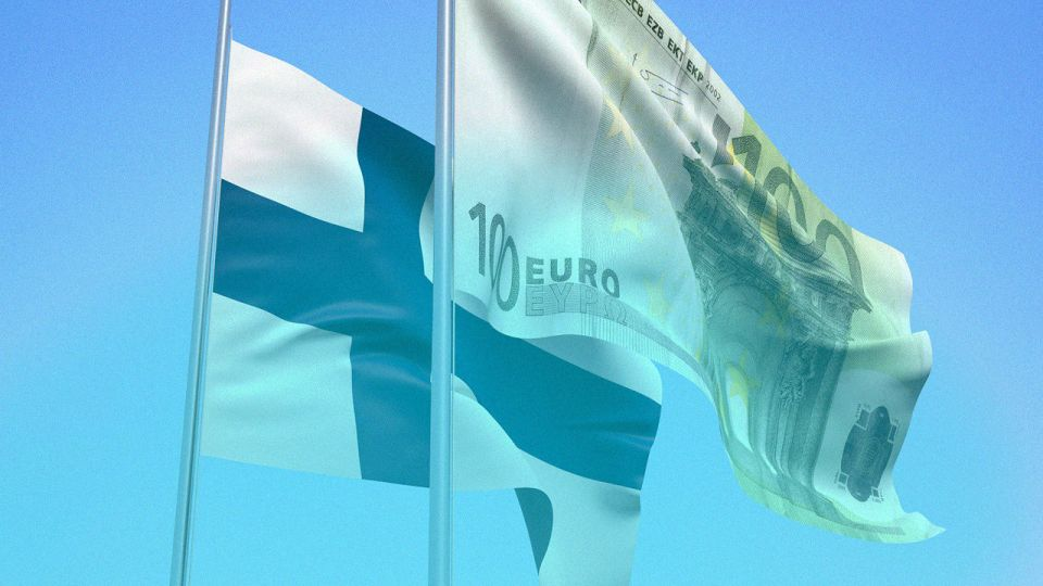 3054340-poster-p-1-finland-could-finlands-universal-basic-income-ever-work-in-the-us