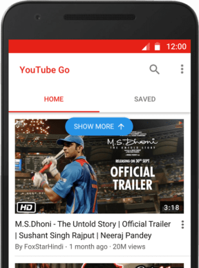 yt-go-signup-section-phone-1
