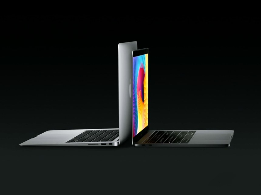 comparison_macbook