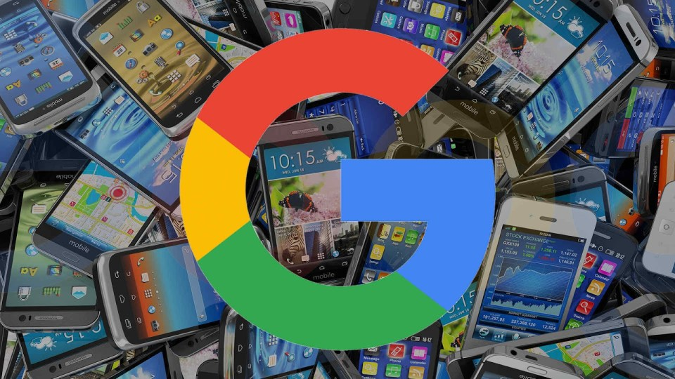google-mobile3-colors-ansgoogle