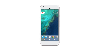 google_pixel_white_1