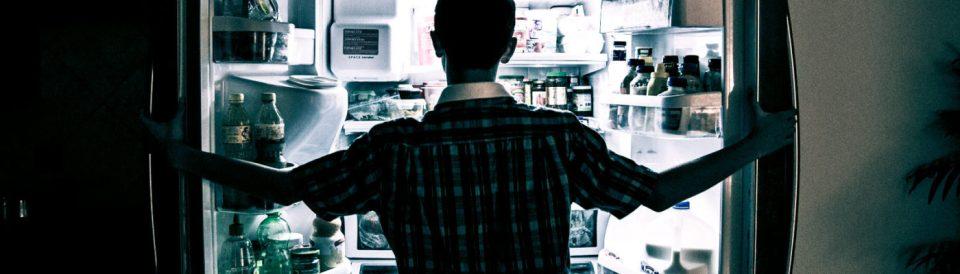 midnight_snack-1600-1400x400