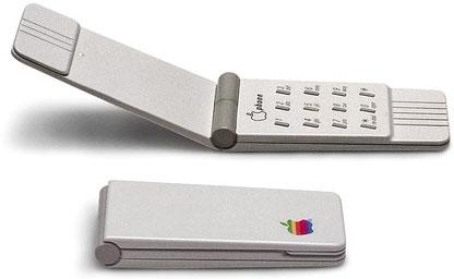 apple-1983-flip-phone
