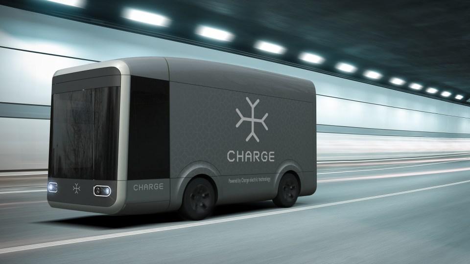 charge-electric-truck-transport-vehicle-technology-design-news-eco-friendly-sustainability-denis-sverdlov-london-uk_dezeen_hero