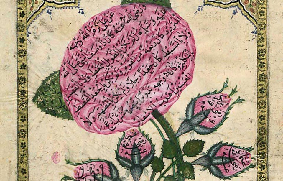 Sakıp Sabancı Müzesi'nin Kitap Sanatları ve Hat Koleksiyonu, Resim Koleksiyonu, Abidin Dino Arşivi ve Emirgan Arşivi digitalSSM'de.