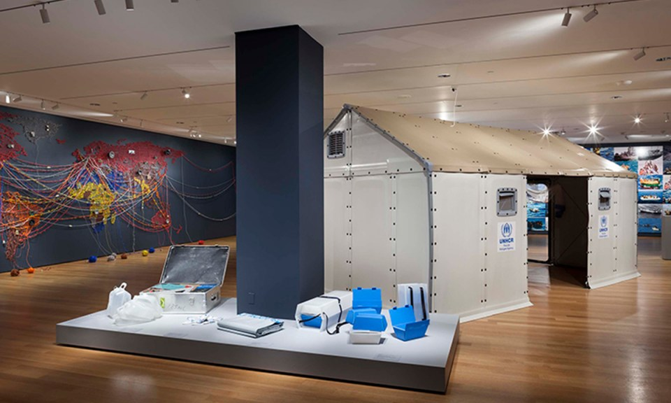 moma-insecurities-tracing-displacement-and-shelter-exhibition-new-york-1
