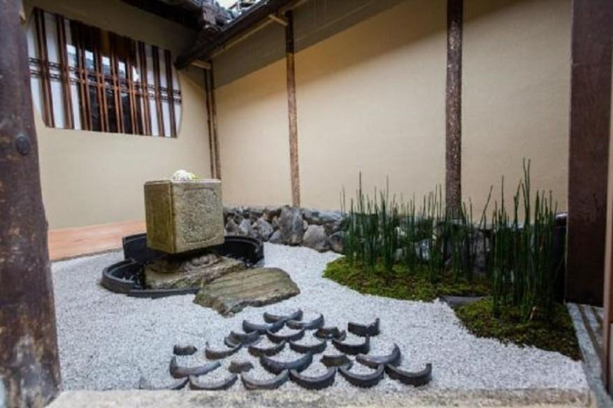 starbucks-kyoto-garden