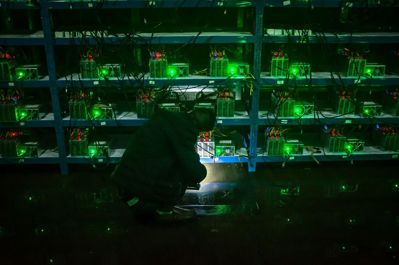 china_bitcoin_020