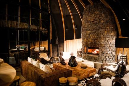 wilderness-safaris-bisate-lodge-volcanoes-national-park-rwanda-designboom-06