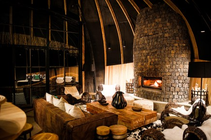 wilderness-safaris-bisate-lodge-volcanoes-national-park-rwanda-designboom-06