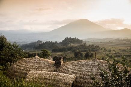 wilderness-safaris-bisate-lodge-volcanoes-national-park-rwanda-designboom-08