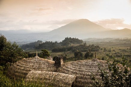 wilderness-safaris-bisate-lodge-volcanoes-national-park-rwanda-designboom-08