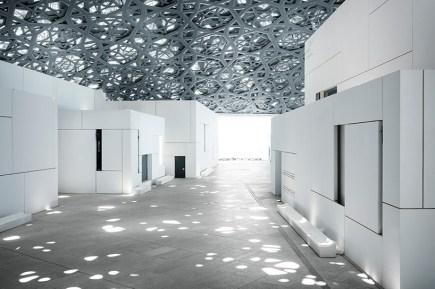 louvre-abu-dhabi-opening-jean-nouvel-designboom-05