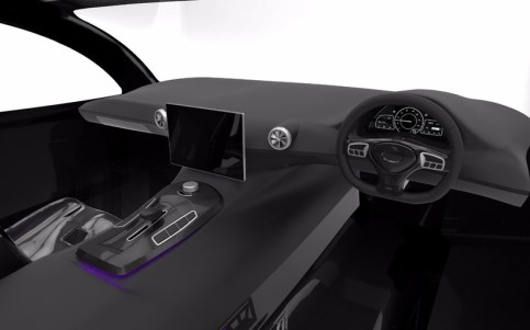 sunswift-violet-solar-electric-sedan-designboom-07