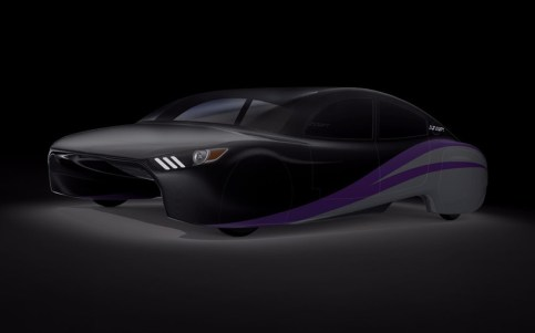 sunswift-violet-solar-electric-sedan-designboom-12