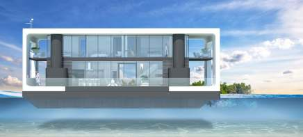 arkup-floating-home-1