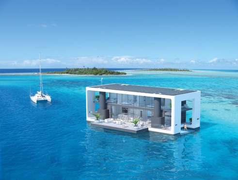 arkup-floating-home-10