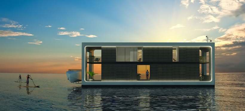 arkup-floating-home-11