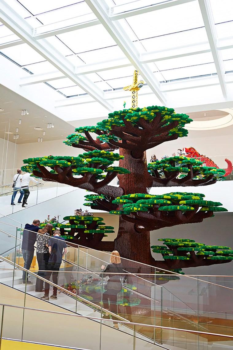 LEGO-house-bjarke-ingels-group-big-museum-billund-denmark-designboom-04