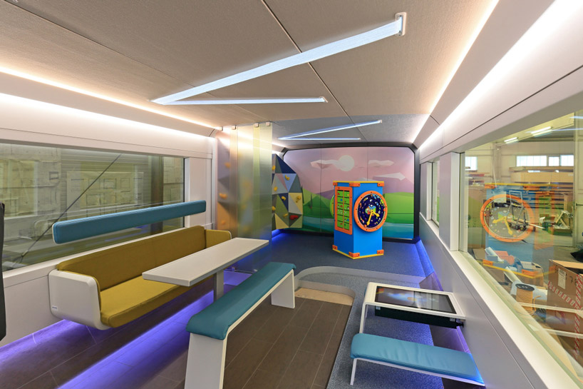 deutsche-bahn-regio-future-train-designboom-1