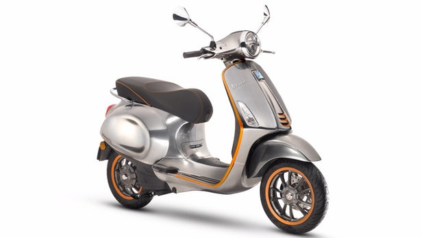 electric-vespa-1