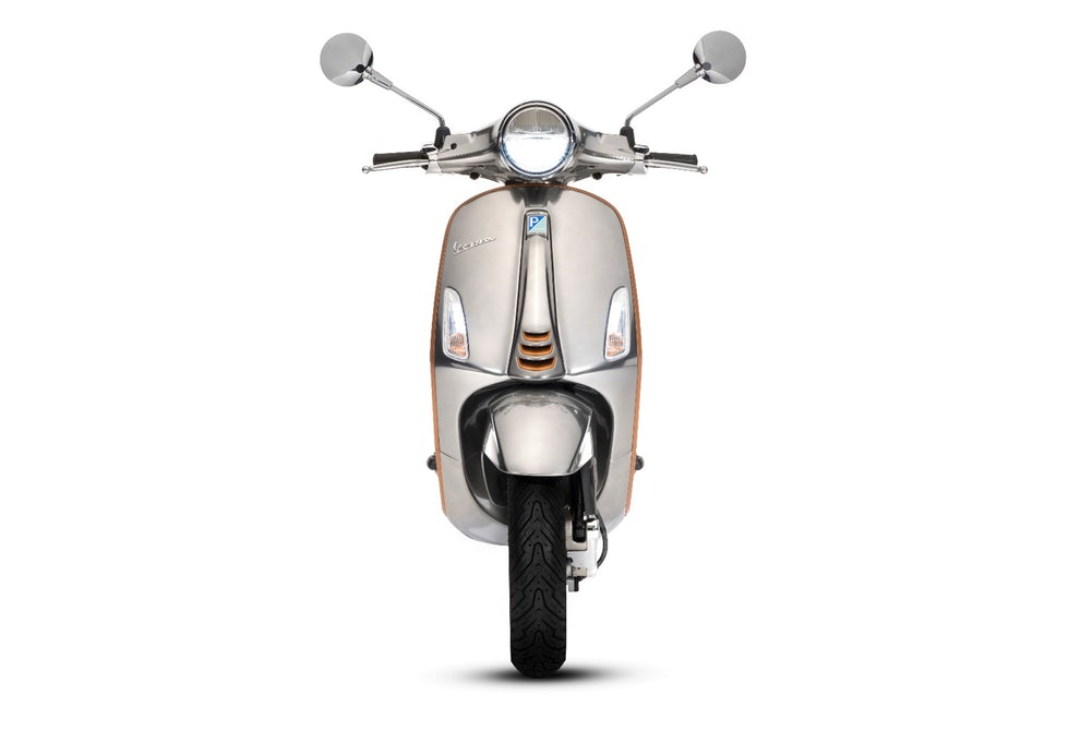 electric-vespa-3