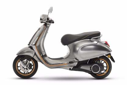 electric-vespa-4