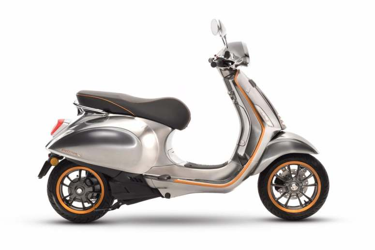 electric-vespa-5