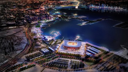 qatar-demountable-stadium-world-cup-2022-ras-abu-aboud-designboom-05