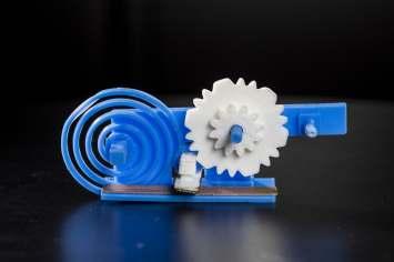 3d-printed-sensor-object-mechanical-wifi-2