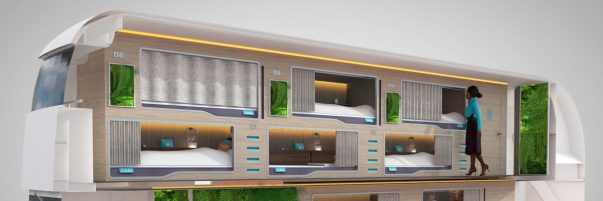 simba-snoozeliner-night-bus-sleep-pod-designboom-1800-1