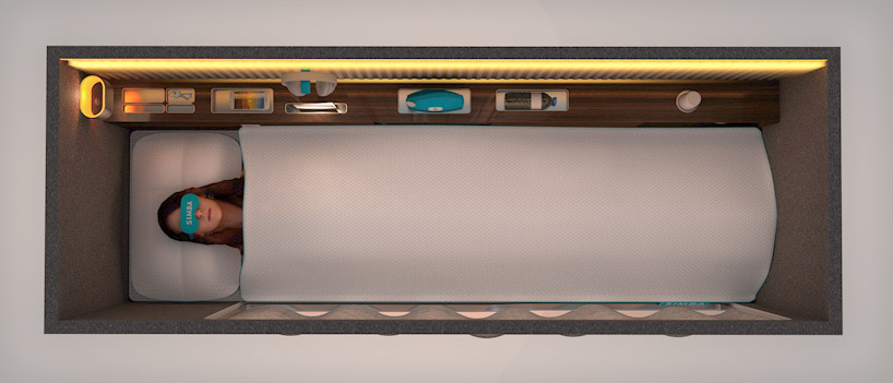 simba-snoozeliner-night-bus-sleep-pod-designboom-7