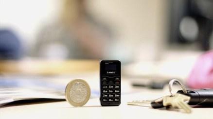 zanco-tiny-t1-phone-designboom01-1