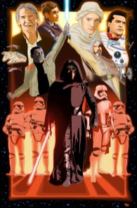 The-Force-Awakens-e1515380753654