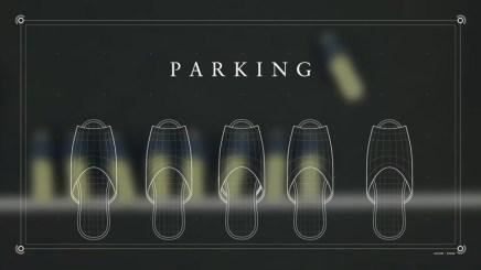 nissan-self-parking-slippers-designboom-5