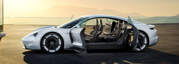 porsche-mission-e-electric-supercar-designboom-header