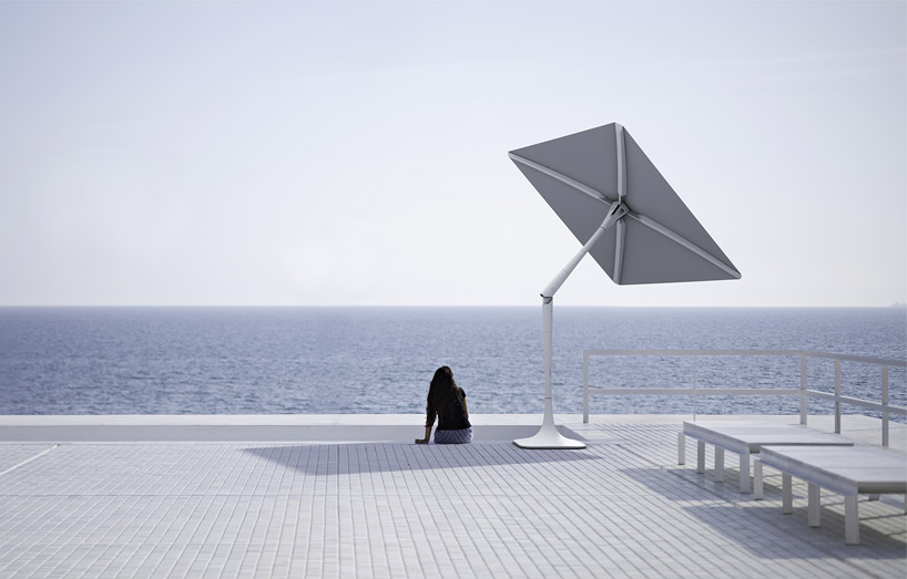 shadecraft-sunflower-umbrella-designboom02