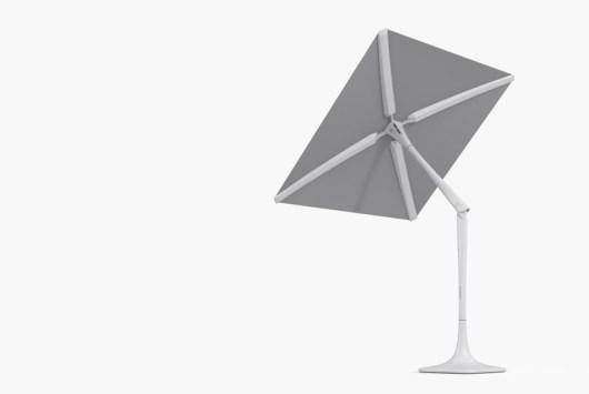 shadecraft-sunflower-umbrella-designboom05