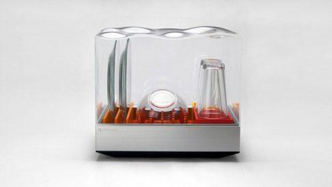 tetra-compact-dishwasher-design_dezeen_2364_col_1-1704x959