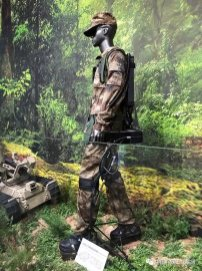 China_exoskeletons_for_the_army_NORINCO