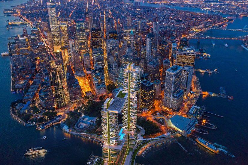 Humphreys-Partners-Architects-Pier2-AOTF-Tower-Skyline-Rendering-nkwasx23f21rvzfdfcf32lrqtpte44sb8yogt2latc