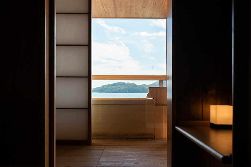 guntu-hotel-floating-seto-inland-sea-japan-designboom-07